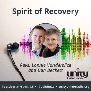 Spirit of Recovery