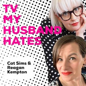 TV My Husband Hates