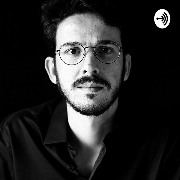 Lucas Conchetto Podcast