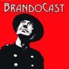 BrandoCast with Brendan Smith artwork