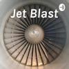 Jet Blast artwork