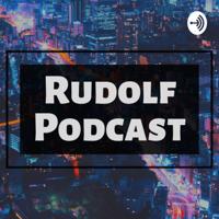 Rudolf Podcast podcast