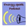 Energy Speak Podcast artwork