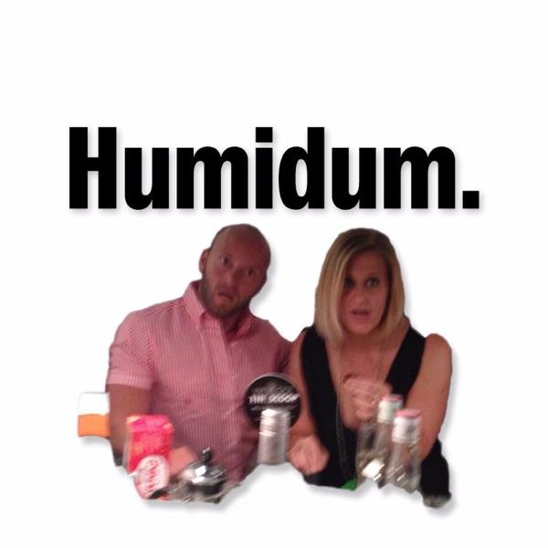 Humidum