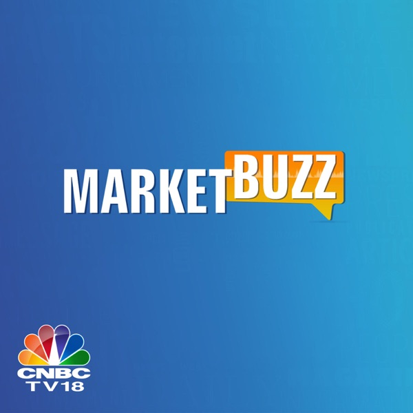 MarketBuzz