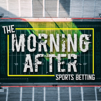 8/6 Hour 2: All Quiet on the NFL front, future of sports betting, and more...