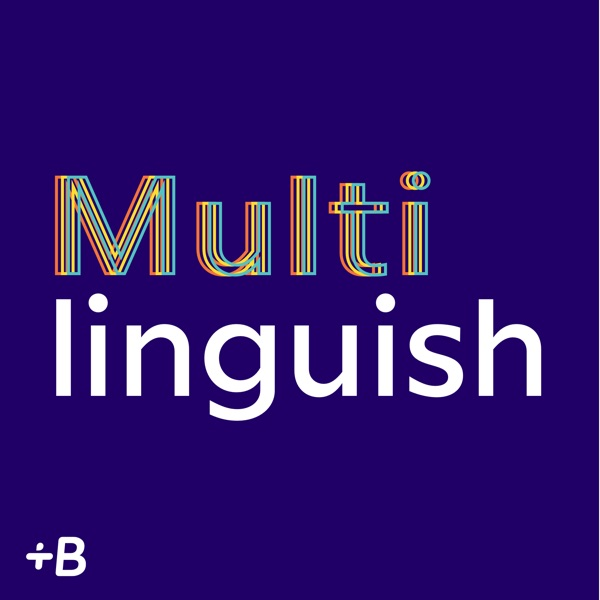 Multilinguish