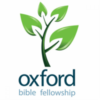 Oxford Bible Fellowship podcast