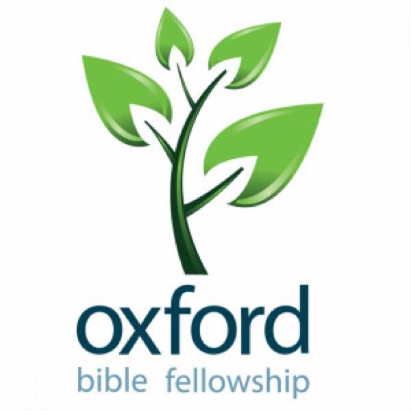 Oxford Bible Fellowship