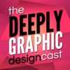 Podcasts – The Deep End Design artwork