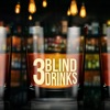 3 Blind Drinks artwork