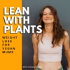 Lean With Plants artwork