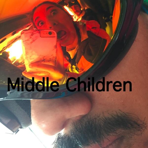 Middle Children