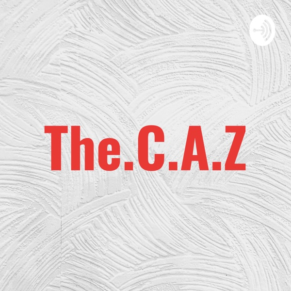 The.C.A.Z