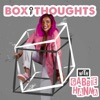 Box of Thoughts