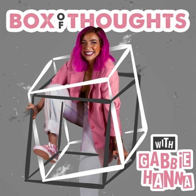 Box of Thoughts:Kast Media