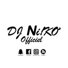 DJ Ni!kO