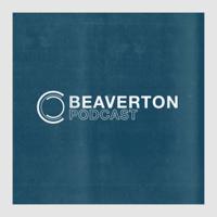 Colossae Beaverton podcast