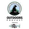 National Wildlife Federation Outdoors - National Wildlife Federation Outdoors