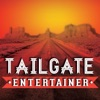 The Tailgate Entertainer | Performers | Performance Business | Creatives | Artists | Talent Buyers artwork