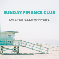 Sunday Finance Club podcast