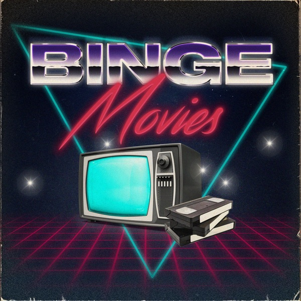 Binge Movies: Movie Reviews & Rankings