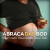 AbracaDadbod artwork