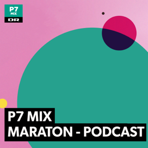P7 MIX Maraton - podcast