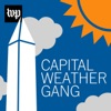 Capital Weather Gang artwork