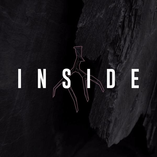 Inside Podcast