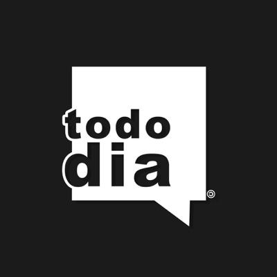 Todo Dia Podcast:Wilton Santana