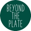 Beyond the Plate artwork