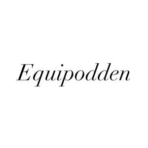 Equipodden