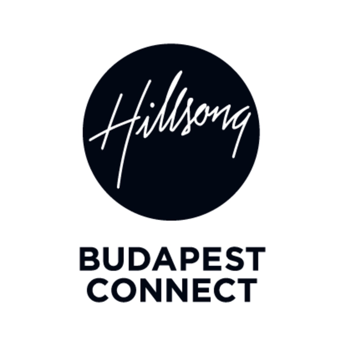 Hillsong Budapest Connect