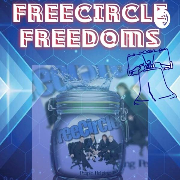 FreeCircle Freedoms
