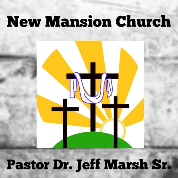New Mansion Church