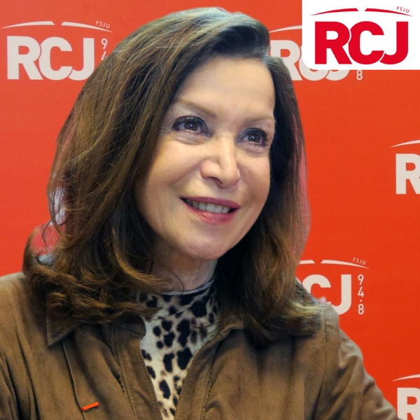 Rozen Brigitte – Les rencontres