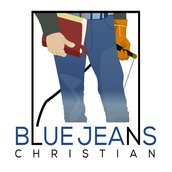 The Blue Jeans Christian