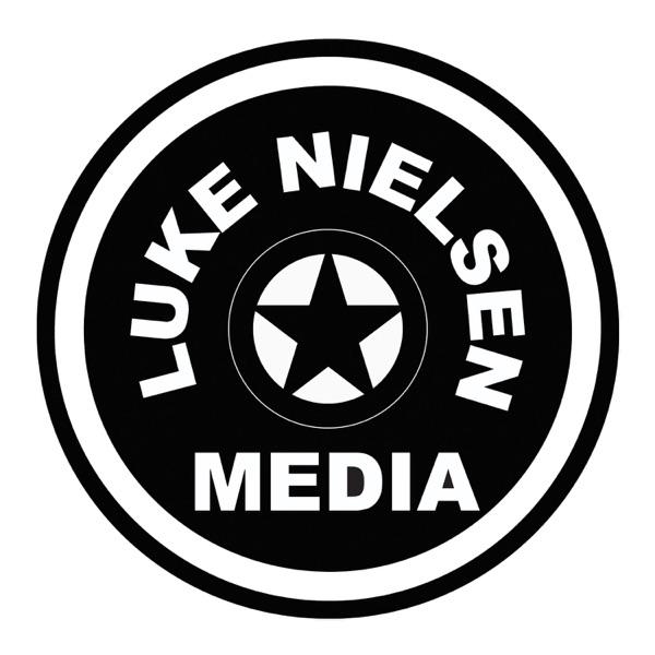 Luke Nielsen Media