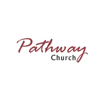 Pathway Shorewood podcast