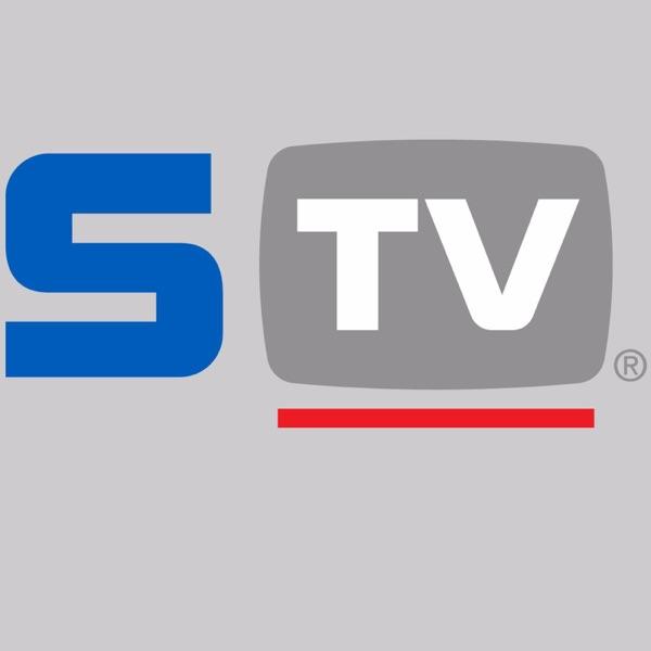 Stahls' TV Morning Show