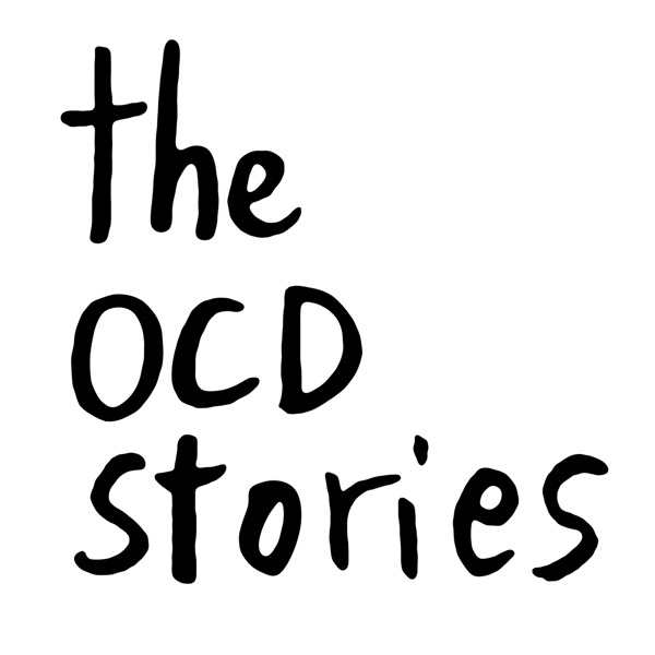 The OCD Stories image
