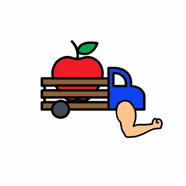 Apple Truck Man Podcast