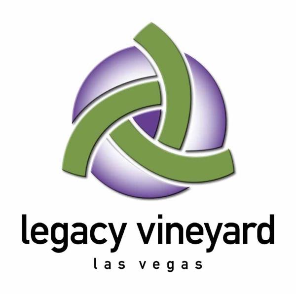 Legacy Vineyard 2007 Sunday Messages
