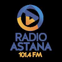 Radio Astana 101.4 FM podcast