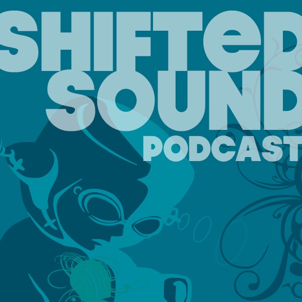Shifted Sound