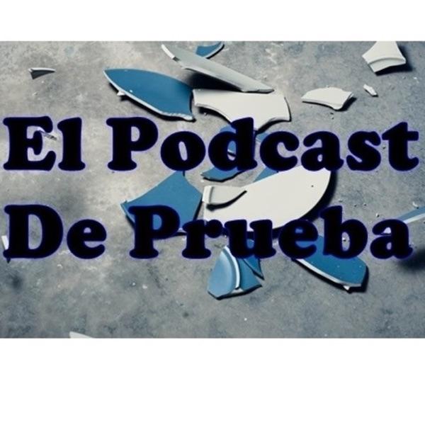 Podcast de prueba