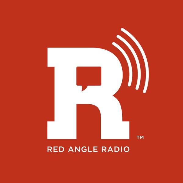 Red Angle Radio with Bradley Hartmann