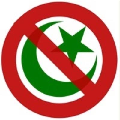 BASTA BUGIE - Islam