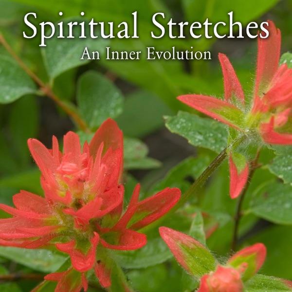 Spiritual Stretches
